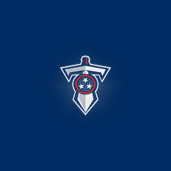 iPad Wallpapers with the Tennessee Titans Team Logos Digital Citizen