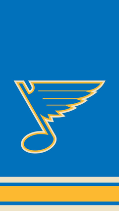 St Louis Blues on Twitter