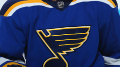 Super High Quality St Louis Blues Backgrounds Wallpapers for