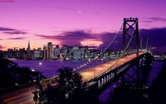 wallpaper Wallpapers City Guides San Francisco