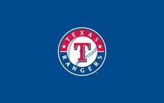 Texas Rangers HD Wallpapers