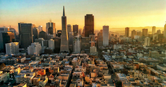 The best place to buy a home in California isn t San Francisco