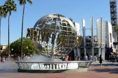 HD Universal Studios Wallpaper Live Universal Studios Wallpapers
