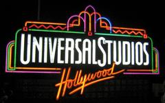 Universal Studios Wallpapers
