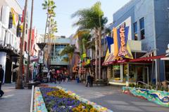 Universal Studios Hollywood Wallpapers