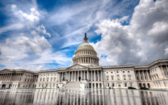 HD United States Capitol wallpapers
