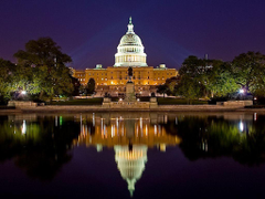 United States Capitol Wallpapers and Backgrounds Image