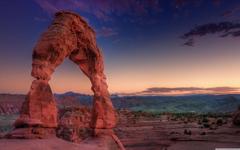 Moab Utah United States 4K HD Desktop Wallpapers for 4K Ultra HD