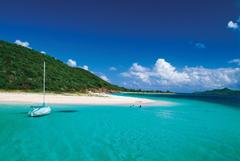 Us Virgin Islands Deals Special Wallpapers