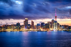 Auckland 4k Ultra HD Wallpapers and Backgrounds Image