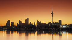 Auckland HD Wallpapers