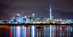 Auckland Wallpapers Image Photos Pictures Backgrounds