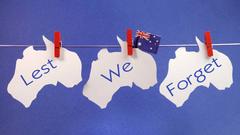 Anzac Day Australia wallpapers hd