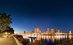 Awesome Brisbane HD Wallpapers