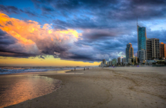 Brisbane HD Wallpapers