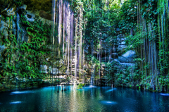 Awesome Things You Never Knew about the Yucatán Peninsula