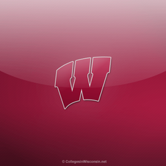 Wisconsin Badgers Basketball Wallpapers