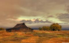 WallpapersWide Wyoming HD Desktop Wallpapers for 4K Ultra HD
