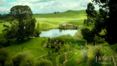 Gallery For Shire Wallpapers Top 44 HQ Shire Backgrounds