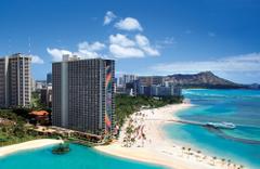 Honolulu Wallpapers High Quality