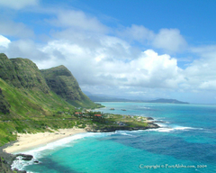 Hawaiian Wallpapers