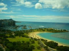 Travel Tuesday Office Travels Nauru Micronesia
