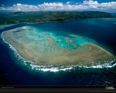 Mother Nature image New Caledonia HD wallpapers and backgrounds