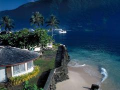 Click To See World Samoa