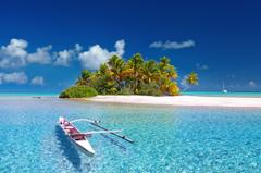 French Polynesia Tahiti Wallpapers and Stock Photos