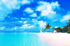 Solomon Islands Full HD Wallpapers
