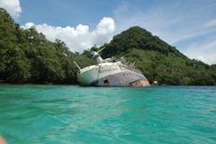 Best HD Solomon Islands Wallpapers