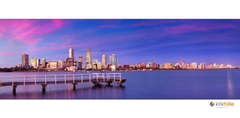 Amazing 44 Wallpapers of Perth Top Perth Collection