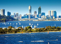 Perth HD Wallpapers