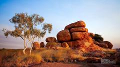 Desktop Wallpapers Beau Mitchell Australian Landscape
