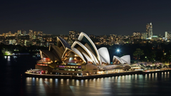 Sydney New South Whales Australia image Sydney HD wallpapers and