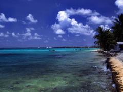 Tuvalu Desktop Wallpapers