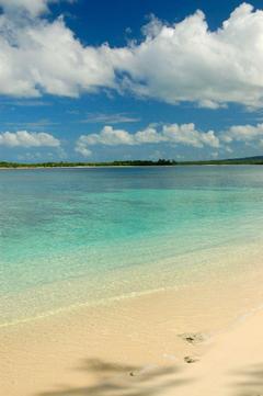 best Vanuatu Honeymoon image