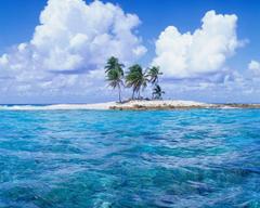 Tuvalu Sea Wallpapers