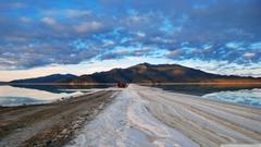 Salar De Uyuni Salt Desert Bolivia HD desktop wallpapers