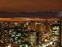 Turismo em Belo Horizonte Os principais pontos turísticos