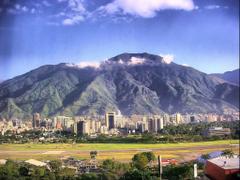best Esto es Caracas image