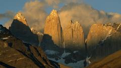 Chile Wallpapers by Nicolas Landau on FeelGrafix