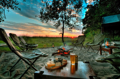 Florianópolis Camping o melhor das trilhas e secret points de