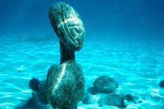 Polynesian gods goddesses similar to easter island wallpapers