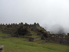 stock photo of cusco Macchu Picchu machupicchu