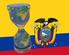 Ecuador y wikileaks wallpapers Imagen