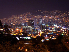 Medellin Pictures