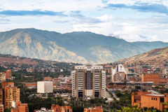 Reasons Medellin is the Destination for Colombian Cool Kids