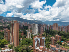 Medellín Real Estate How to Start Your Search for a Good Investment
