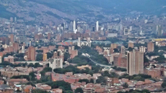 Visiting Medellín Colombia A Beginner s Guide
